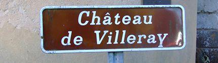 Villeray1