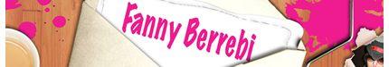 BlogFannyBerrebi