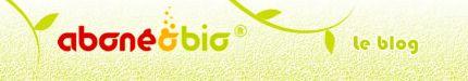 BlogAboneobio