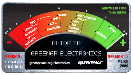 Guide_green_electronics
