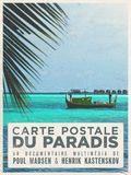 Carte-postale-du-paradis