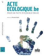 Pacte_ecolo_belge