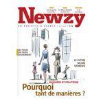 Newzy
