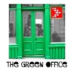 Thegreenoffice150