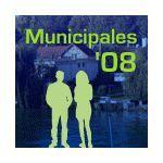 Municipales08