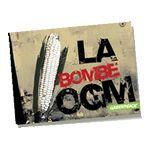 La_bombe_ogm